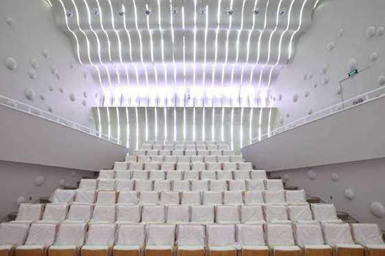 室内音乐厅照3.jpg