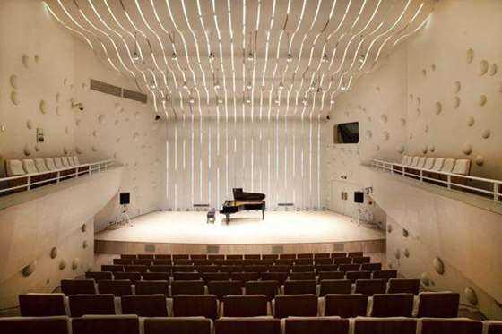 室内音乐厅照1.JPG