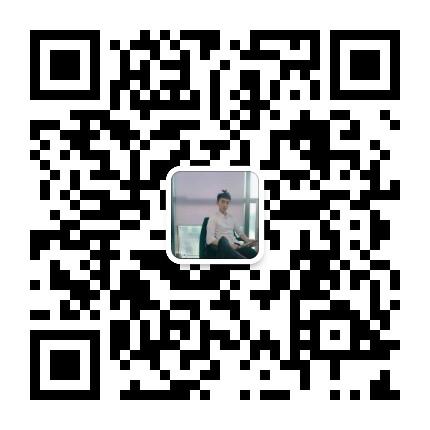 http://www.huodongxing.com/file/20180318/3272998666401/923525661452994.png