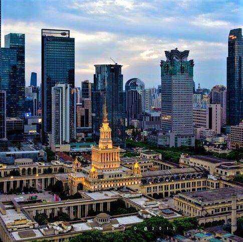 上海展览中心.jpg