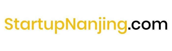 Startup Nanjing Logo 2019.04.06.png