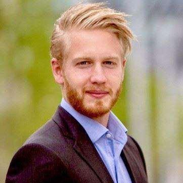 Benedikt Spannocchi.jpg