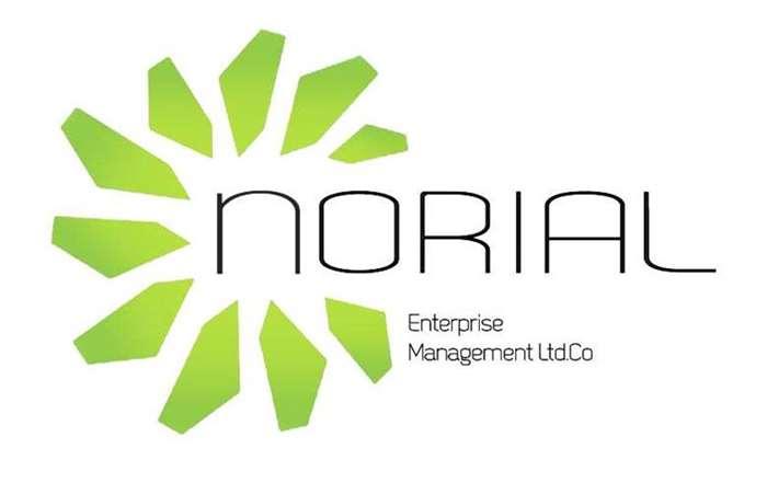 Norial1.jpg