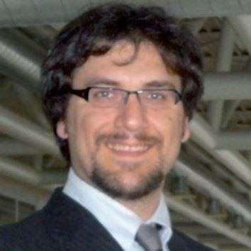 Benedikt Spannocchi2.jpg