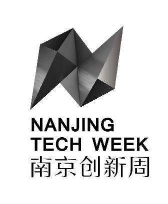 NJ Tech Week Logo.jpg