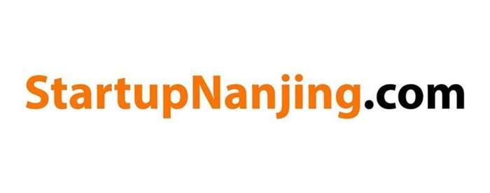 Startup Nanjing Logo.jpg