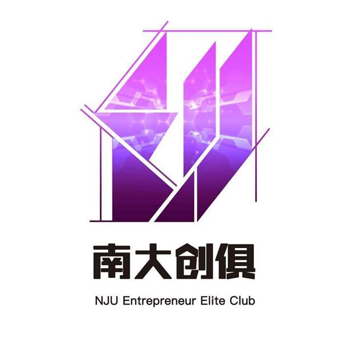 WeChat Image_20190427200343.jpg
