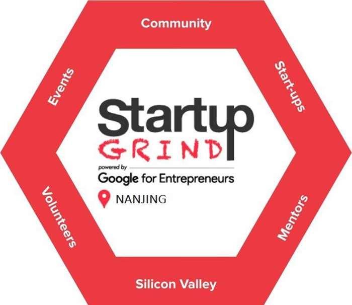 Startup Grind Values.jpg
