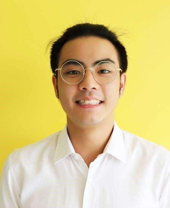 Lin Chih Heng.jpg