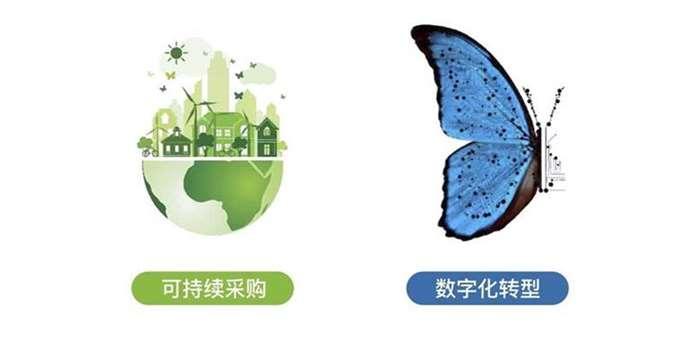 新创第三届FIS中文版.jpg