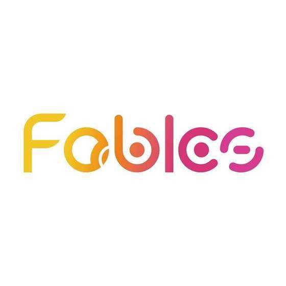 FABLES.jpg
