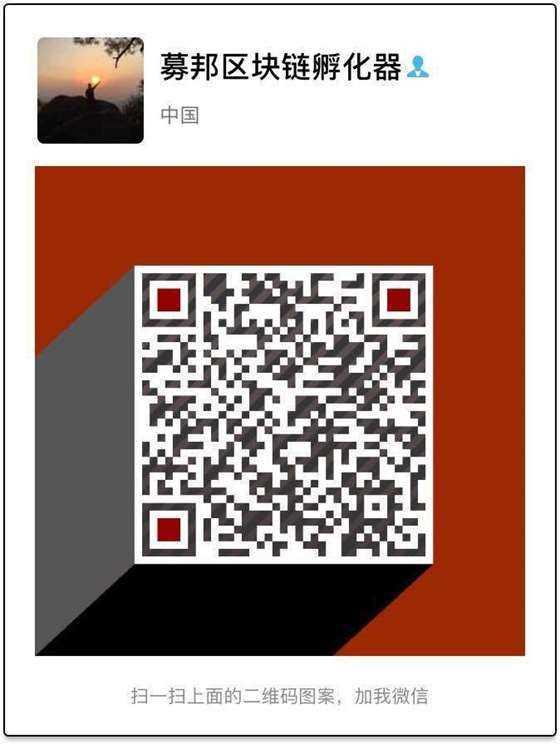 微信图片_20180411150156.jpg