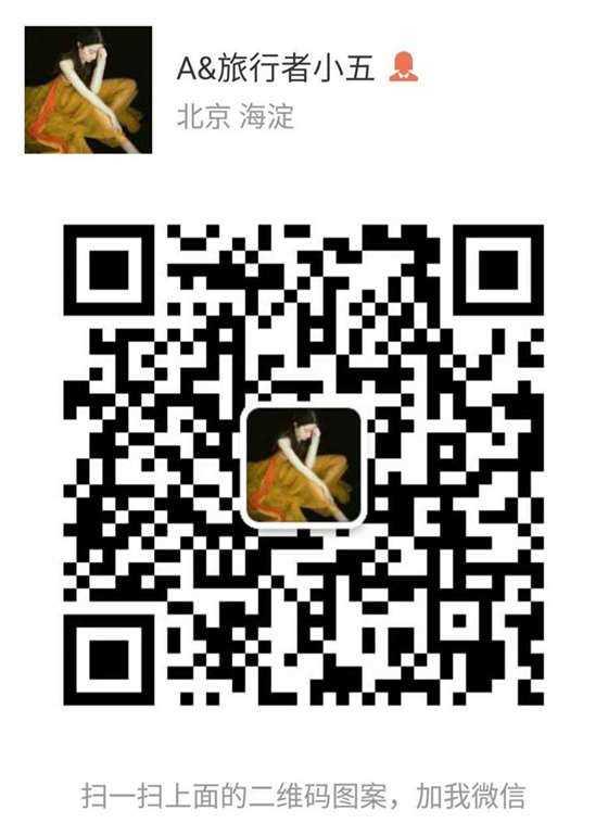 微信图片_20180416142741_meitu_1.jpg