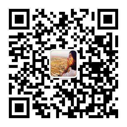 微信图片_20180625151327.jpg