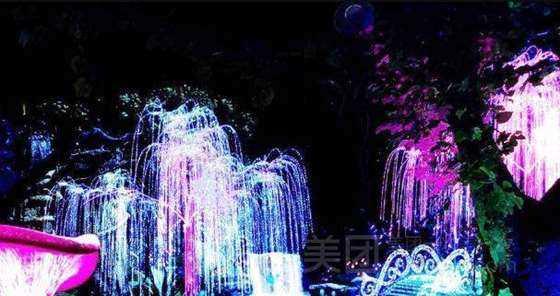 http://p0.meituan.net/hotel/0131e1fe1f26169045cb558fd9ede7dd374891.png