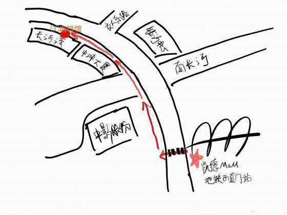 CC咖啡馆地图.png
