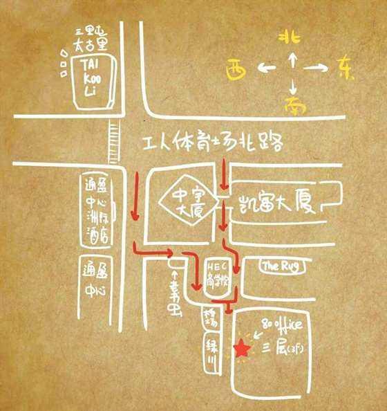 科技寺地图.jpeg