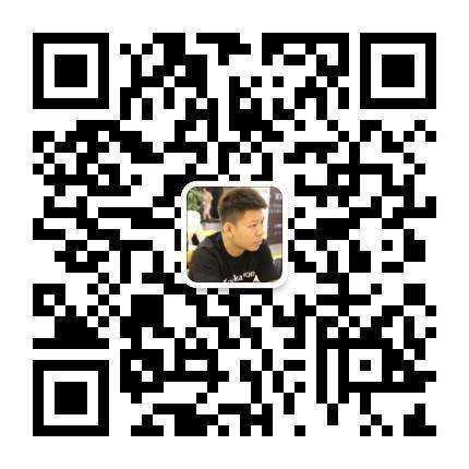 微信图片_20180808104618.jpg