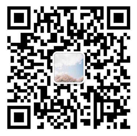 QQ图片20180720101804.jpg