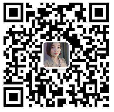 微信截图_20180511154131.png
