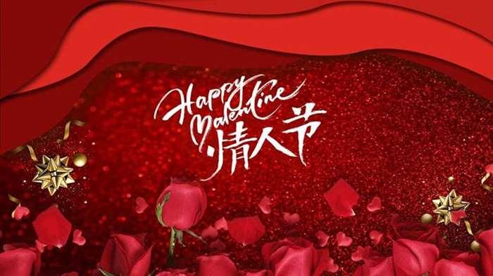 http://www.huodongxing.com/file/20180408/8123019409497/373312610579997.jpeg