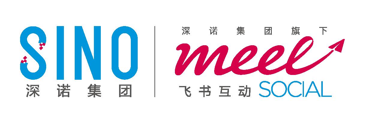 深诺集团飞书双拼logo-1-01.png