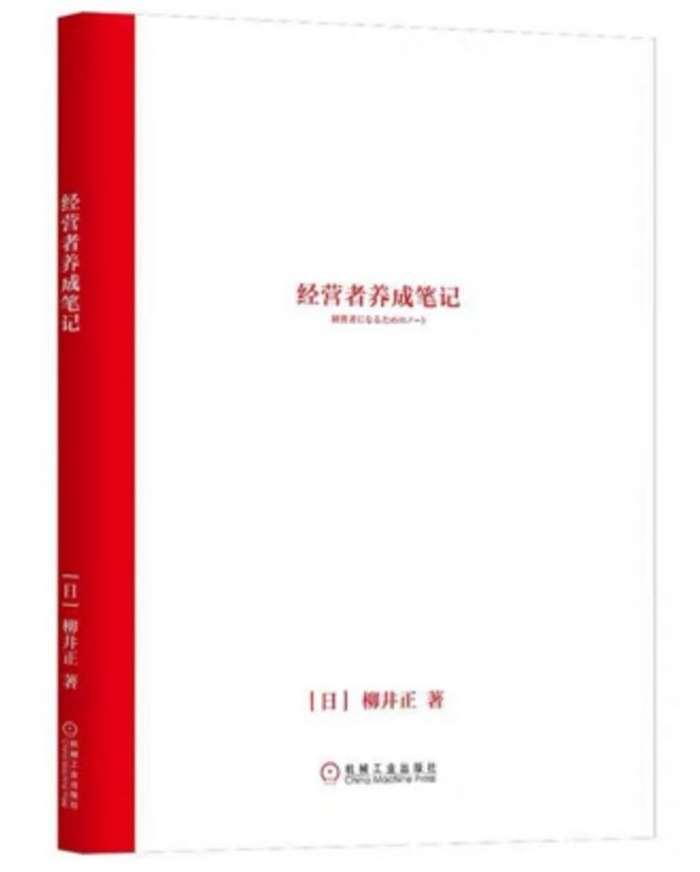 http://www.huodongxing.com/file/20180410/5453021743117/413612662470929.jpg