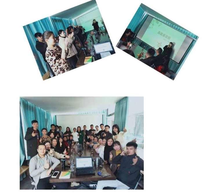 http://www.huodongxing.com/file/20180410/5453021743117/763612663764427.jpg