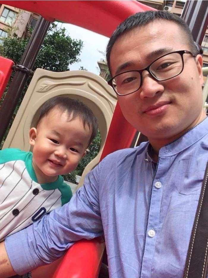 http://www.huodongxing.com/file/20180410/5453021743117/783619476777367.jpg