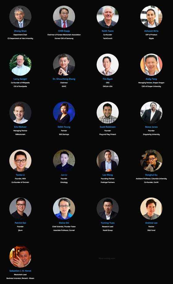 speaker list.png