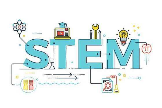 bigstock-Stem-Science-Technology-En-136906751.jpg