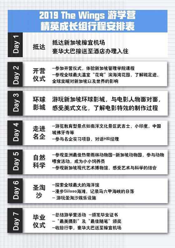 精英组行程表.jpg