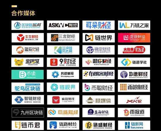 7月14日深圳海报三次修改_08.jpg