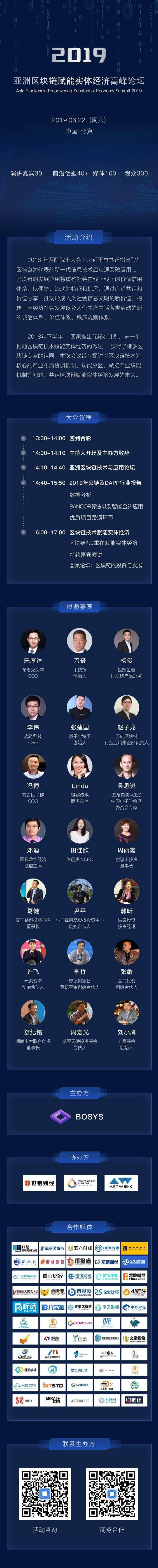 北京峰会长图+世链财经.jpg