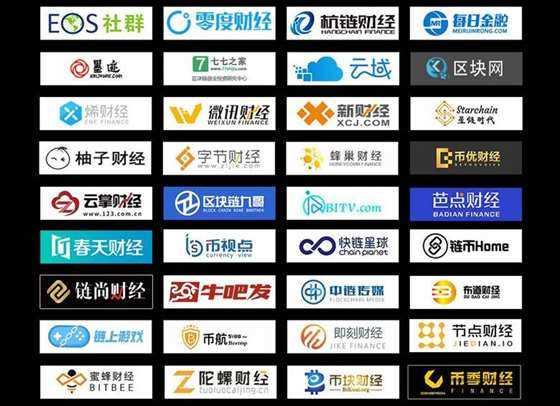 7月14日深圳海报三次修改_09.jpg