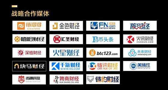 7月14日深圳海报三次修改_07.jpg