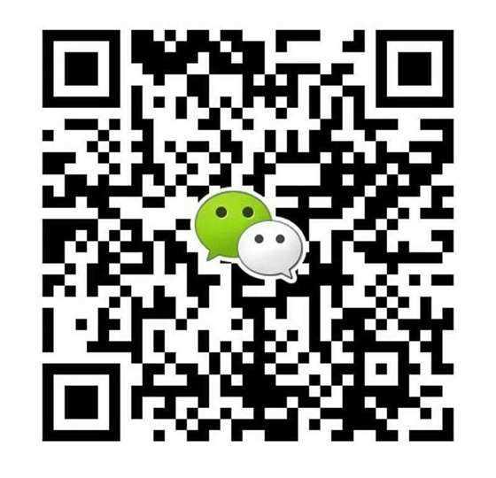 555337114723703355.jpg