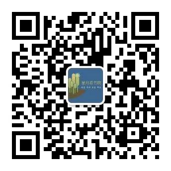 http://www.huodongxing.com/file/20180421/7173032761990/964137937797220.jpg