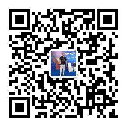 185068851419695381.jpg
