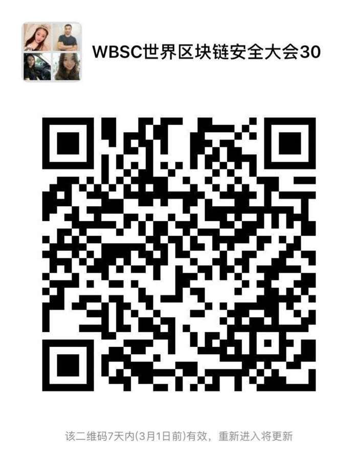 ad612b9fe5818b48f3a214cc4c8b4e0.jpg