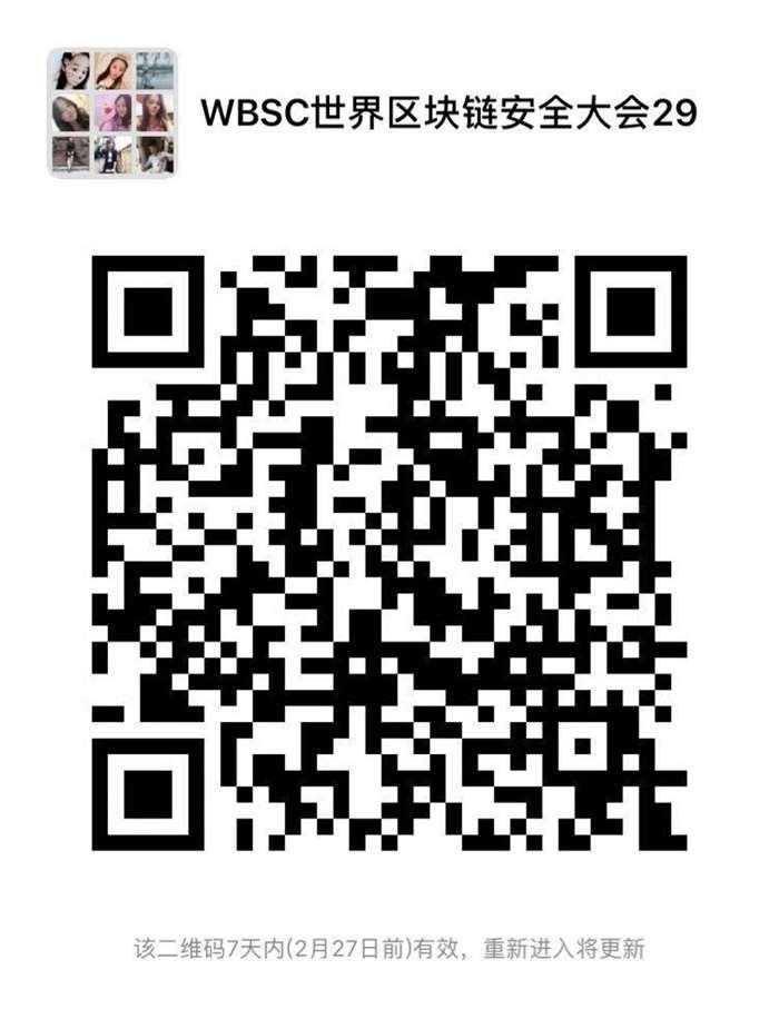 ef9483f6c7bb58942b423025973df39.jpg