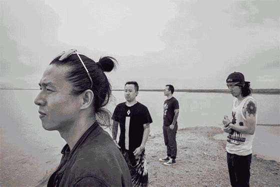 武汉5.27.gif