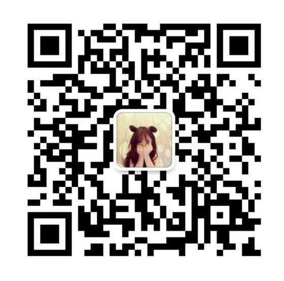 微信图片_20180607104103.png