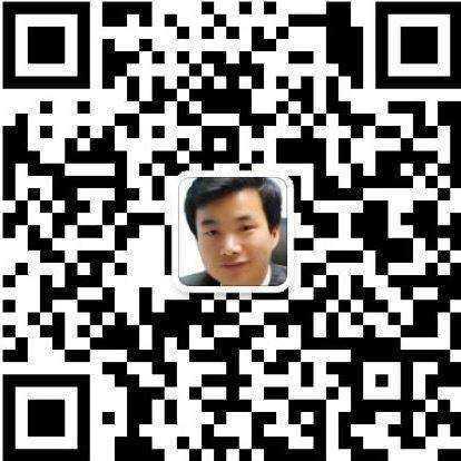 周爱平微信二维码.jpg