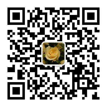 30633044577337416.jpg