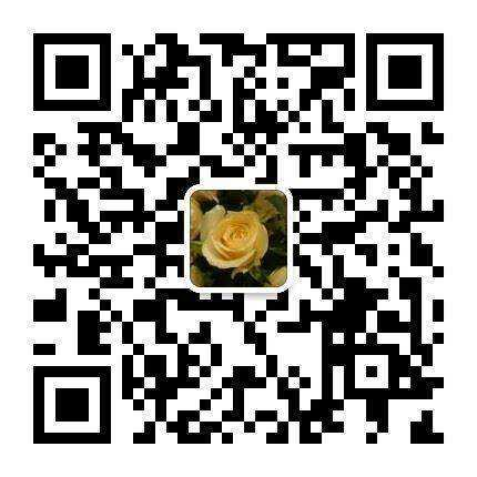 30523040869428137.jpg