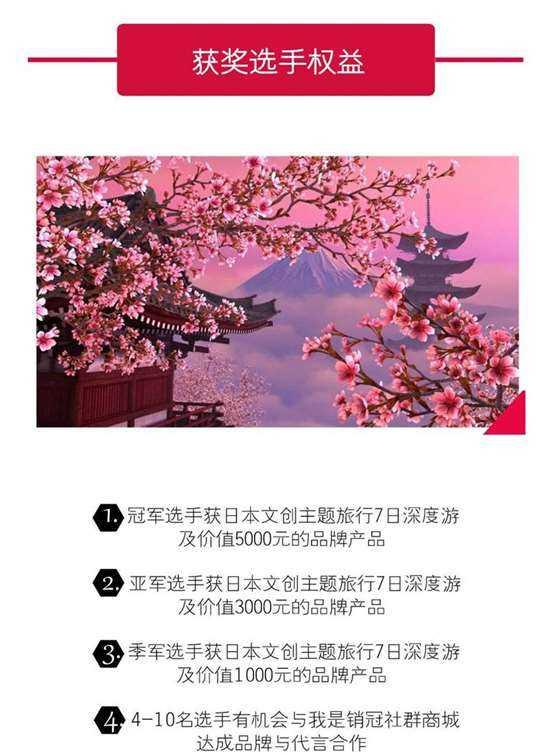 微信图片_201806052127035.jpg