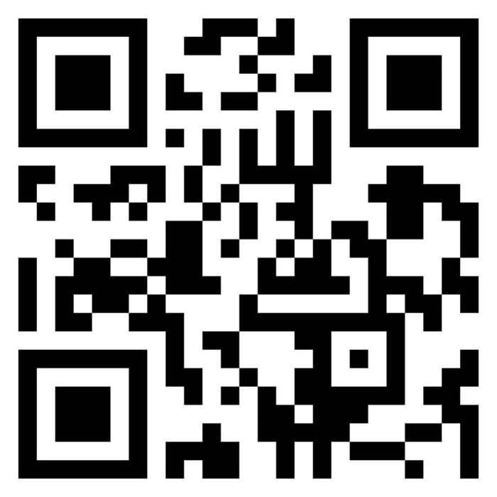 RustCon Asia 北京志愿者申请_1024.png