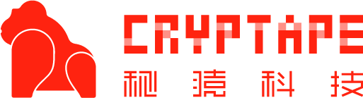 秘猿Logo.png