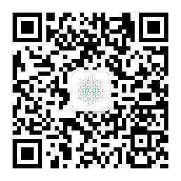 Nervos Network 微信公众号.jpg